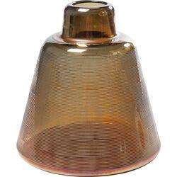 Vase Phoenix Rings 18cm