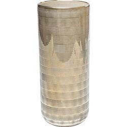 Vase Phoenix Tube 29cm