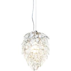 Lustra Crystal Comp �20 cm