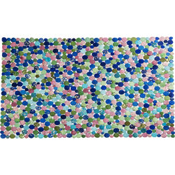Carpet Circle Spring  170x240cm