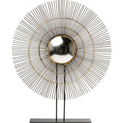 Deco Object Sunbeam Ø63cm