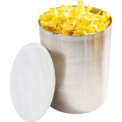 Jar Puro Silver Big