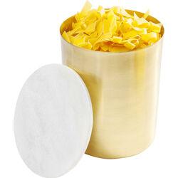 Dóza Puro Gold Big