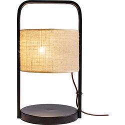 Table Lamp Nature Rim