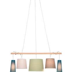 Pendant Lamp Parecchi Nordic 100cm