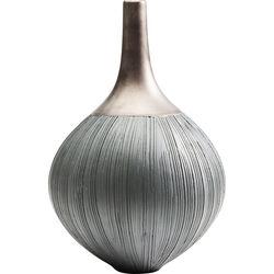 Deco Vase Jungle 33cm