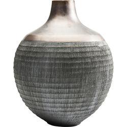 Deco Vase Jungle 30cm
