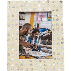 Frame  Perla Dots 10x15cm