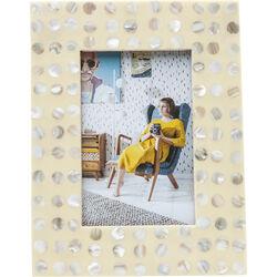Frame  Perla Dots 13x18cm