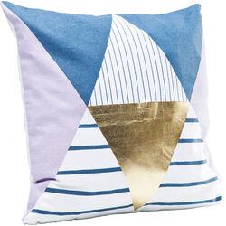 Cushion Sugarloaf 45x45cm