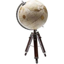 Globe Tripot