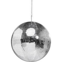 Mirror Ball Fever Ø60cm