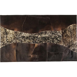 Carpet Gold Dust 170x240cm
