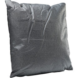 Cushion Disco 41x41 Black