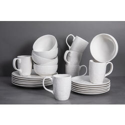 Dishes Set Karma (24/Set)