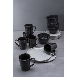 Breakfast Set Starry (12-part)