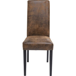 Chair Econo Slim Vintage