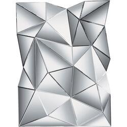 Spiegel Prisma 120x80cm