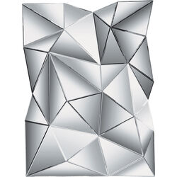 Mirror Prisma 120x80cm