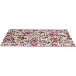 Carpet Persian Roses 170x240cm