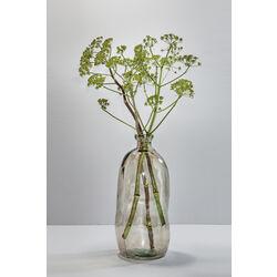 Vase Besalu Smoke 73 cm