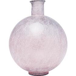 Vase Merida 44 cm
