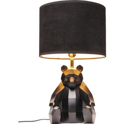 Table Lamp Panda