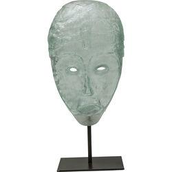 Deco Object Masque