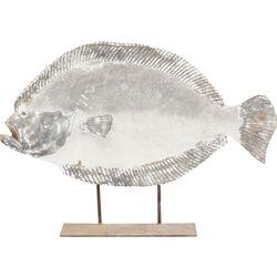 Deco Object Pesce Natura 67cm