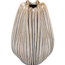 Vase Mushroom 44cm