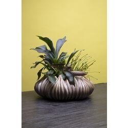 Vase Mushroom 15cm