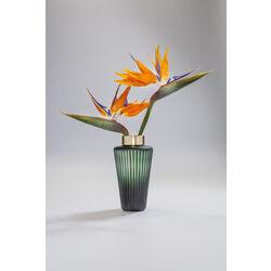 Vase Romeo Green 24cm