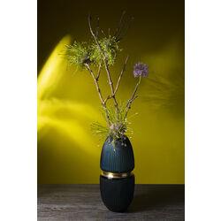 Vase Cesar Ring 45cm