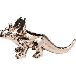Deco Object Dino 20cm