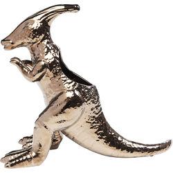 Oggetto decorativo Dino 33cm
