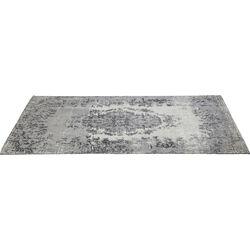 Carpet Kelim Pop Grey 200x140cm