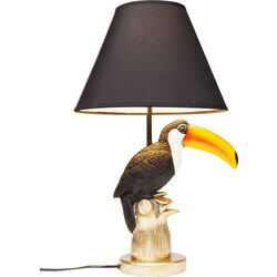 Table Lamp Tukan