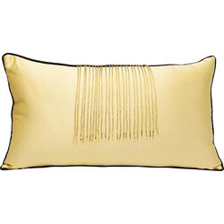 Cushion Fringed 28x50cm