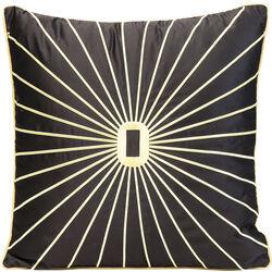 Cushion Rays 45x45cm