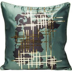 Cushion Lines 45x45cm