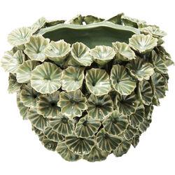 Vase Bloom 18cm