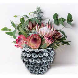 Vase Bloom 24cm