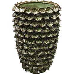Vase Bloom 44cm