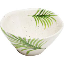 Cerial Bowl Flamingo Holidays Ø16cm