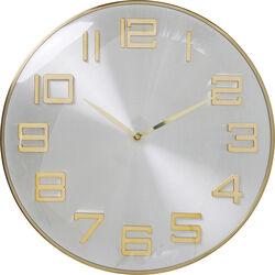 Wall Clock Style Ø40cm