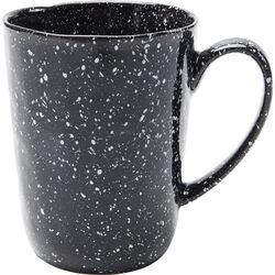 Mug Starry