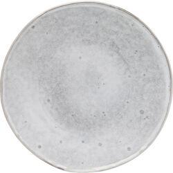 Piatto Granit Ø27cm