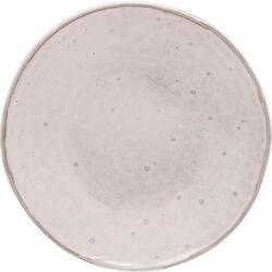 Plate Granit Ø22cm