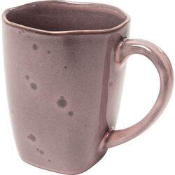 Mug Granit