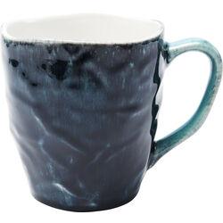 Mug Mustique